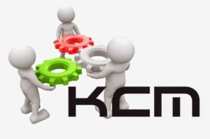 KCM SRL